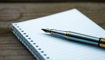 Golden rules psaní článků o účasti na workcampu